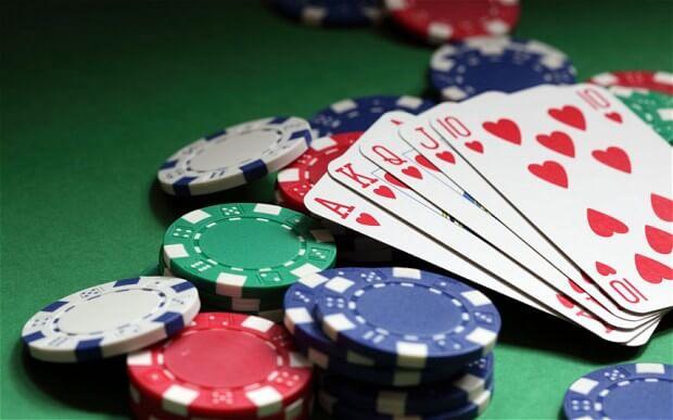 4つのギャンブル、宝くじ・パチスロ・FX・競輪をやめたこと