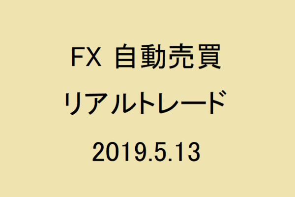 海外FX【XM】なら、2万円から自動売買を始めることができます